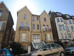 Thumbnail for sale in Athelstan Road, Cliftonville, Cliftonville, Kent