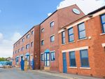 Thumbnail to rent in Meridian House, 2 Artist St, Leeds