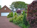 Thumbnail for sale in Park Wood Drive, Baldwins Gate, Newcastle-Under-Lyme