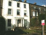Thumbnail to rent in York Place, Harrogate