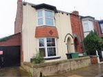 Thumbnail to rent in Arncliffe Gardens, Hartlepool