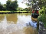 Thumbnail for sale in Millfield, Shardlow