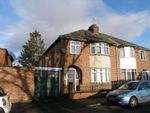 Thumbnail to rent in Lower Villiers Street, Leamington Spa