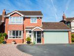 Thumbnail to rent in Upton Close, Barnwood, Gloucester