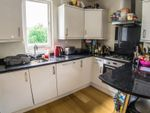 Thumbnail to rent in Parfrey Street, Hammersmith, London