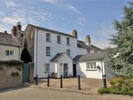 Thumbnail to rent in Sir Christopher Court, Hythe, Southampton