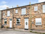 Thumbnail for sale in Railway Terrace, East Ardsley, Wakefield, West Yorkshire