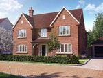 "Thumbnail to rent in ""Wren House"" at Dollicott, Haddenham, Aylesbury"