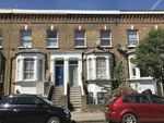 Thumbnail to rent in Bravington Road, London