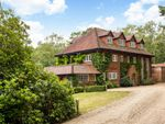 Thumbnail to rent in Swinley Road, Ascot