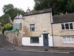Thumbnail for sale in St. Marys, Chalford, Stroud