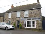 Thumbnail to rent in Stafford House, Llandissilio, Clynderwen, Pembrokeshire