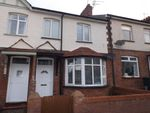 Thumbnail to rent in Boyne Road, Budleigh Salterton