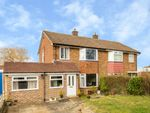 Thumbnail for sale in Grisedale Close, Purley