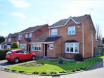 Thumbnail for sale in Bramble Close, Glenfield, Leicester