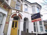 Thumbnail to rent in Nunhead Grove, London