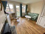 Thumbnail to rent in Acacia Road, Leamington Spa