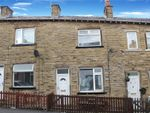 Thumbnail to rent in Aylesbury Street, Keighley, West Yorkshire