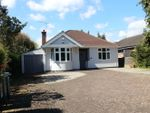 Thumbnail for sale in College Hill Road, Harrow Weald