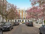 Thumbnail for sale in Alexander Street, Bayswater