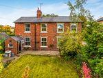 Thumbnail for sale in Norbriggs Road, Woodthorpe, Mastin Moor, Chesterfield