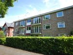 Thumbnail for sale in Cliffe Court, Rugby Road, Leamington Spa, Warwickshire