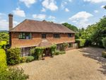 Thumbnail for sale in Bookhurst Road, Cranleigh