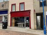 Thumbnail to rent in High Street, Dunfermline