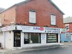 Thumbnail for sale in 19-21 Alexandra Road, Leeds