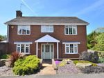 Thumbnail to rent in Combrook Close, Abbeymead, Gloucester