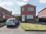 Thumbnail for sale in Campion Drive, Swinton, Mexborough