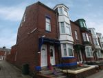 Thumbnail for sale in Thornton Avenue, South Shields, Tyne And Wear