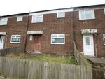 Thumbnail to rent in Enderby Gardens, Hemlington, Middlesbrough