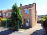 Thumbnail to rent in Horsecroft Road, Boxmoor