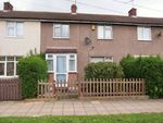 Thumbnail for sale in Jamescroft, Coventry