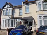 Thumbnail to rent in Aldborough Road South, Seven Kings, Ilford