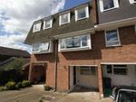 Thumbnail to rent in Silver Way, Wickford, Essex
