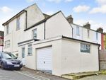 Thumbnail to rent in Clarendon Street, Dover, Kent