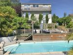 Thumbnail to rent in Ramage Close, Plymouth