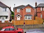 Thumbnail for sale in Shotton Lane, Shotton, Deeside