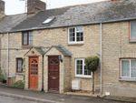 Thumbnail to rent in Bell Lane, Cassington, Witney