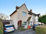 Thumbnail for sale in Brookvale Avenue, Binley, Coventry, West Midlands