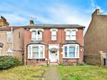 Thumbnail for sale in The Brent, Dartford, Kent