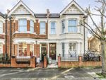 Thumbnail to rent in Eynham Road, London