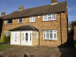 Thumbnail for sale in Repton Road, Orpington, Kent