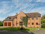 Thumbnail for sale in Upper Farm Meadow, Gaydon, Warwickshire