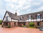 Thumbnail for sale in Winchester Road, Fair Oak, Eastleigh, Hampshire