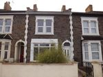 Thumbnail for sale in Forest Avenue, Fishponds, Bristol
