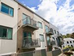 Thumbnail to rent in China Court, St Austell