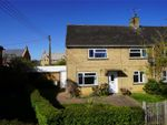 Thumbnail for sale in Timms Green, Willersey, Worcestershire